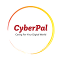 //www.cyberpal.co.uk/wp-content/uploads/2020/02/circle-croppedsmall.png